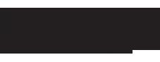 Misahara Logo